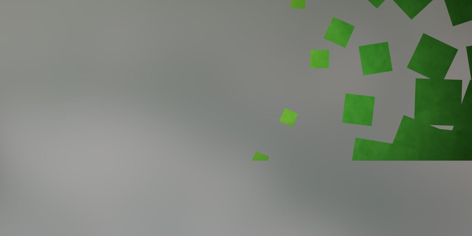 banner-telefonia2
